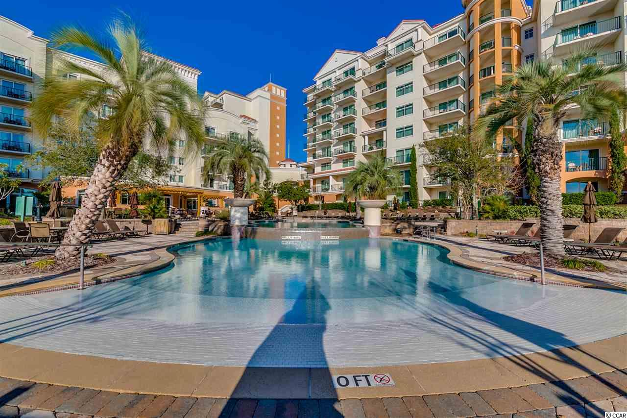 condo for sale at 8121 Amalfi Place