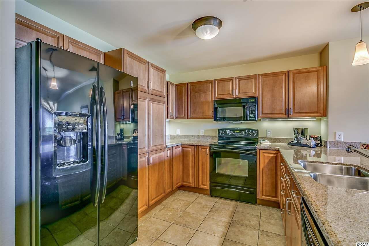 Contact your Realtor for this 2 bedroom condo for sale at  Marina Inn - Waterway Tower