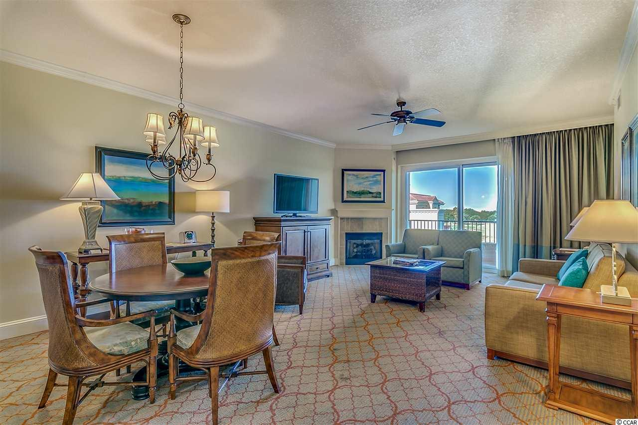 Marina Inn - Waterway Tower condo at 8121 Amalfi Place for sale. 1719741