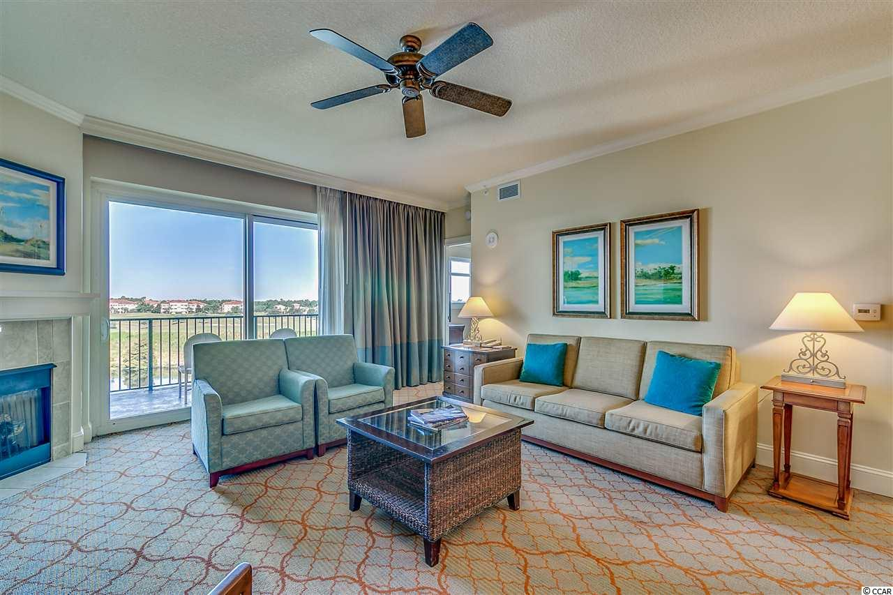 condo for sale at  Marina Inn - Waterway Tower at 8121 Amalfi Place Myrtle Beach, SC