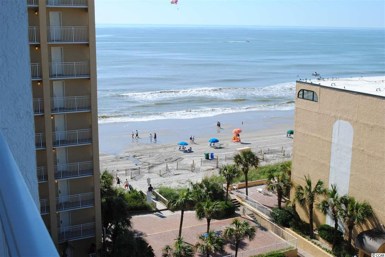 Another property at  Driftwood offered by Myrtle Beach real estate agent