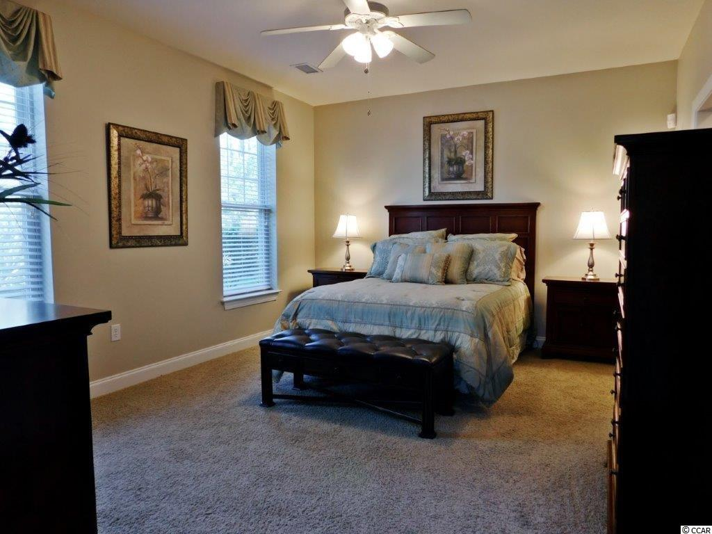 condo for sale at  Fairways Building  # 7 at 701 Pickering Dr Murrells Inlet, SC