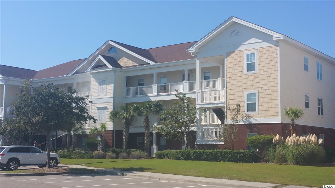 Condo MLS:1719784 The Havens @ Barefoot Resort  6203 Catalina Dr North Myrtle Beach SC