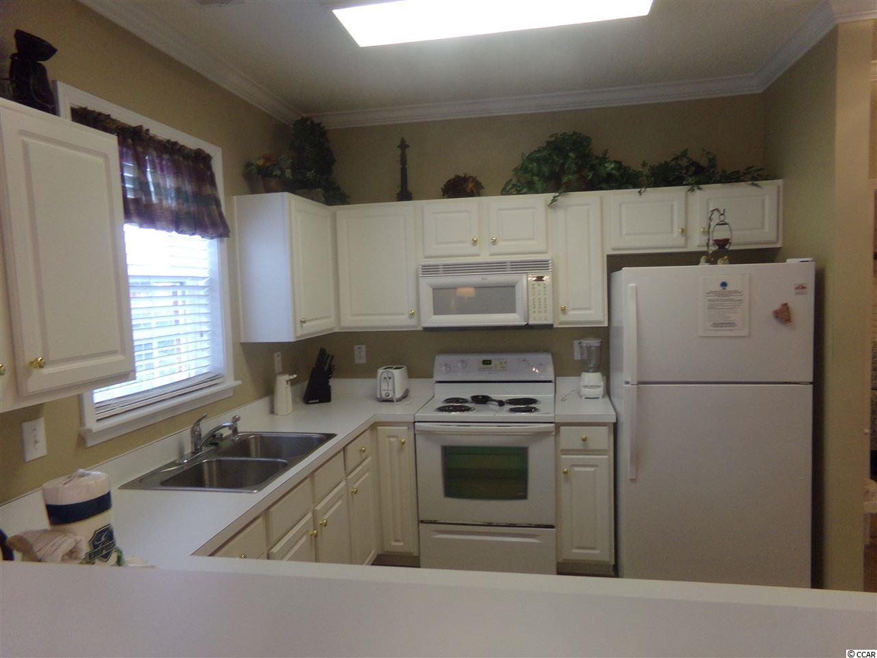 The Havens @ Barefoot Resort condo for sale in North Myrtle Beach, SC