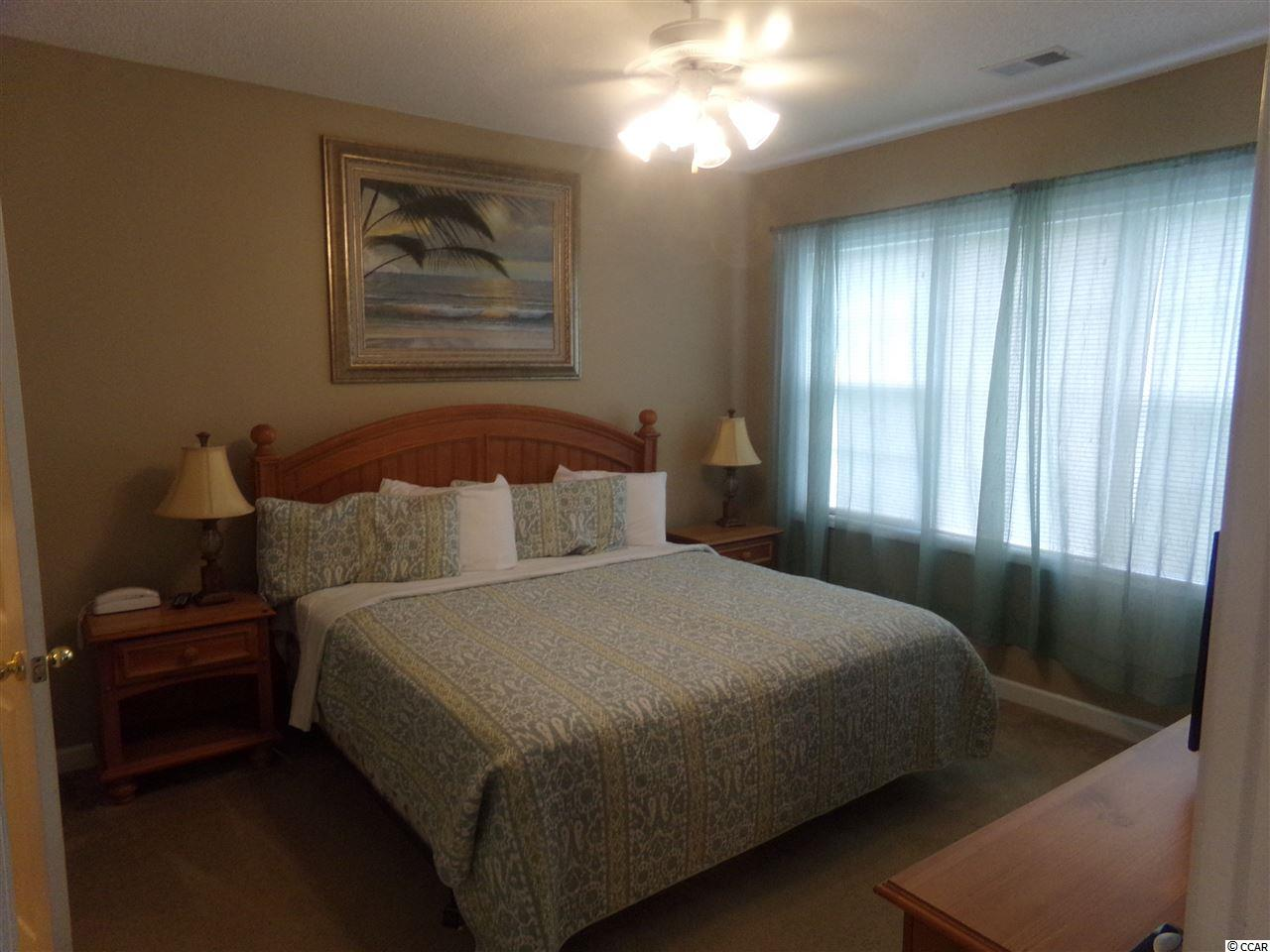 This property available at the  The Havens @ Barefoot Resort in North Myrtle Beach – Real Estate