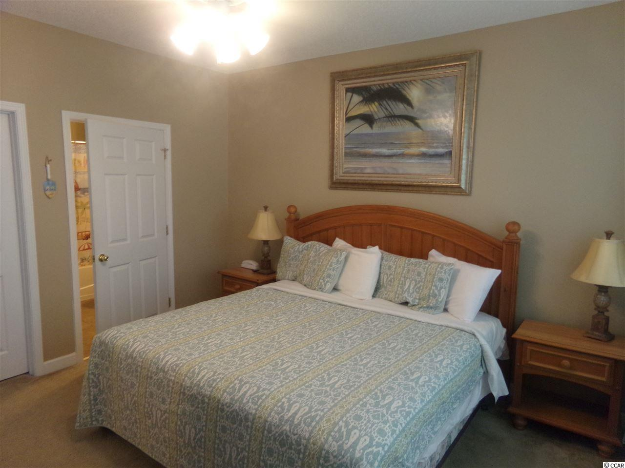 Real estate listing at  The Havens @ Barefoot Resort with a price of $179,900