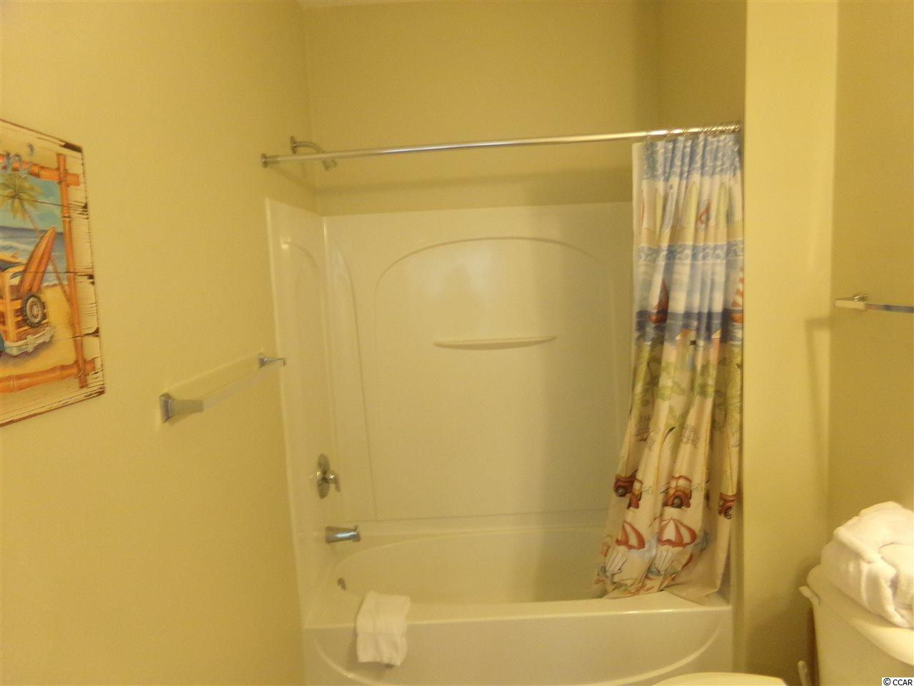 condo at  The Havens @ Barefoot Resort for $179,900