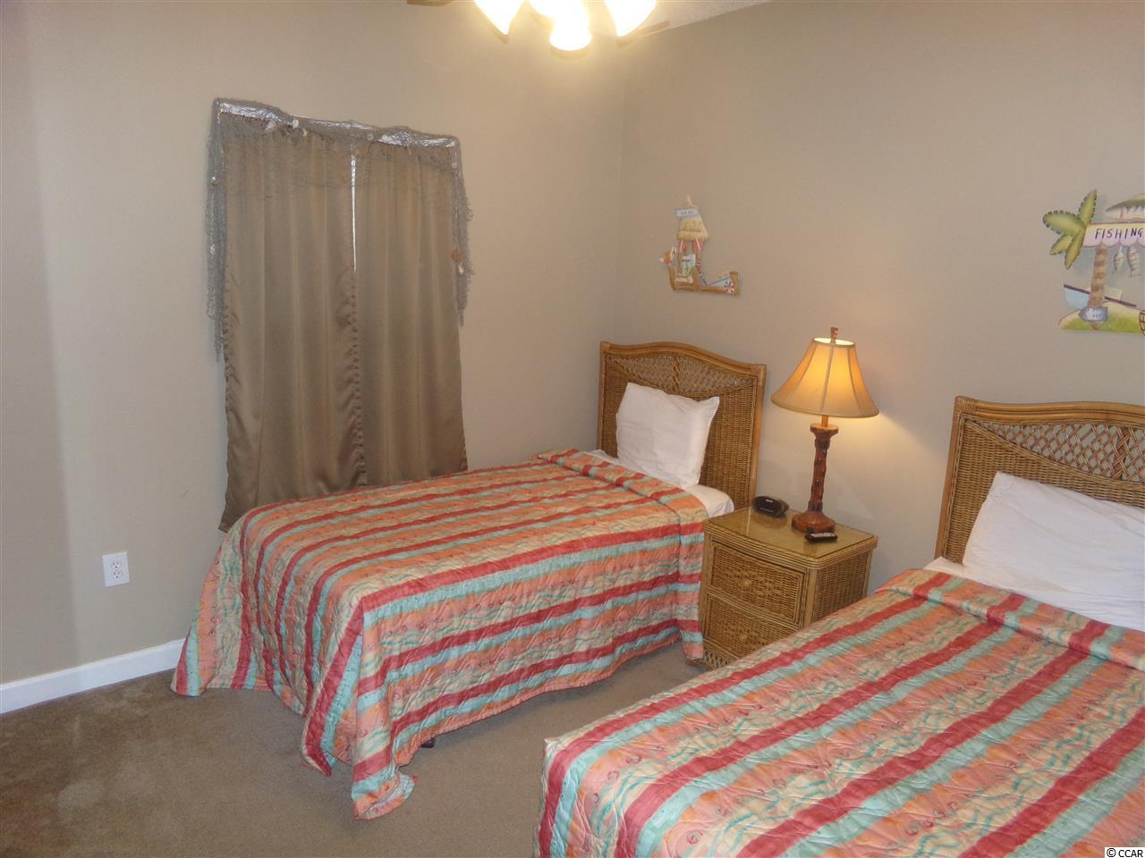 Check out this 3 bedroom condo at  The Havens @ Barefoot Resort