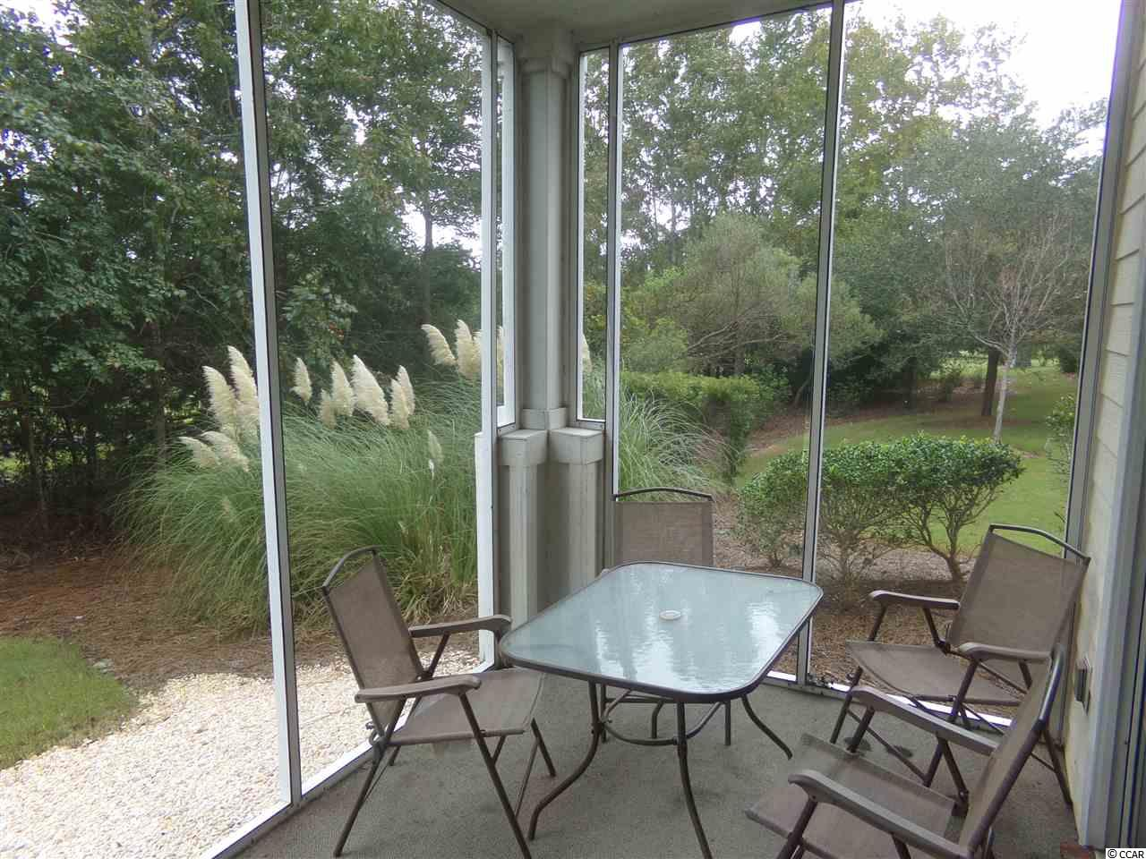 The Havens @ Barefoot Resort  condo now for sale