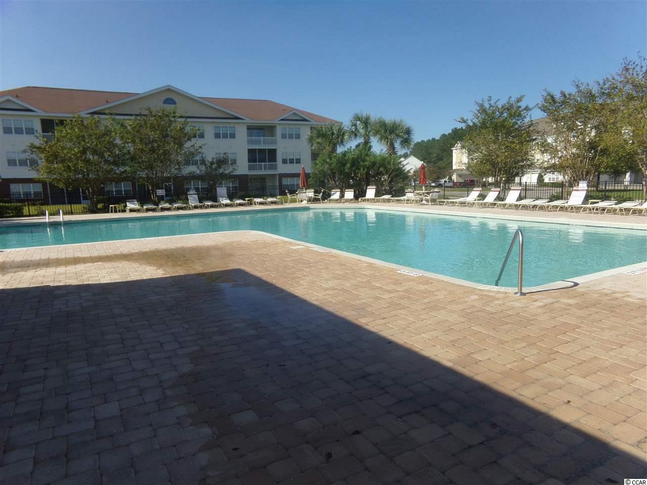 condo for sale at 6203 Catalina Dr