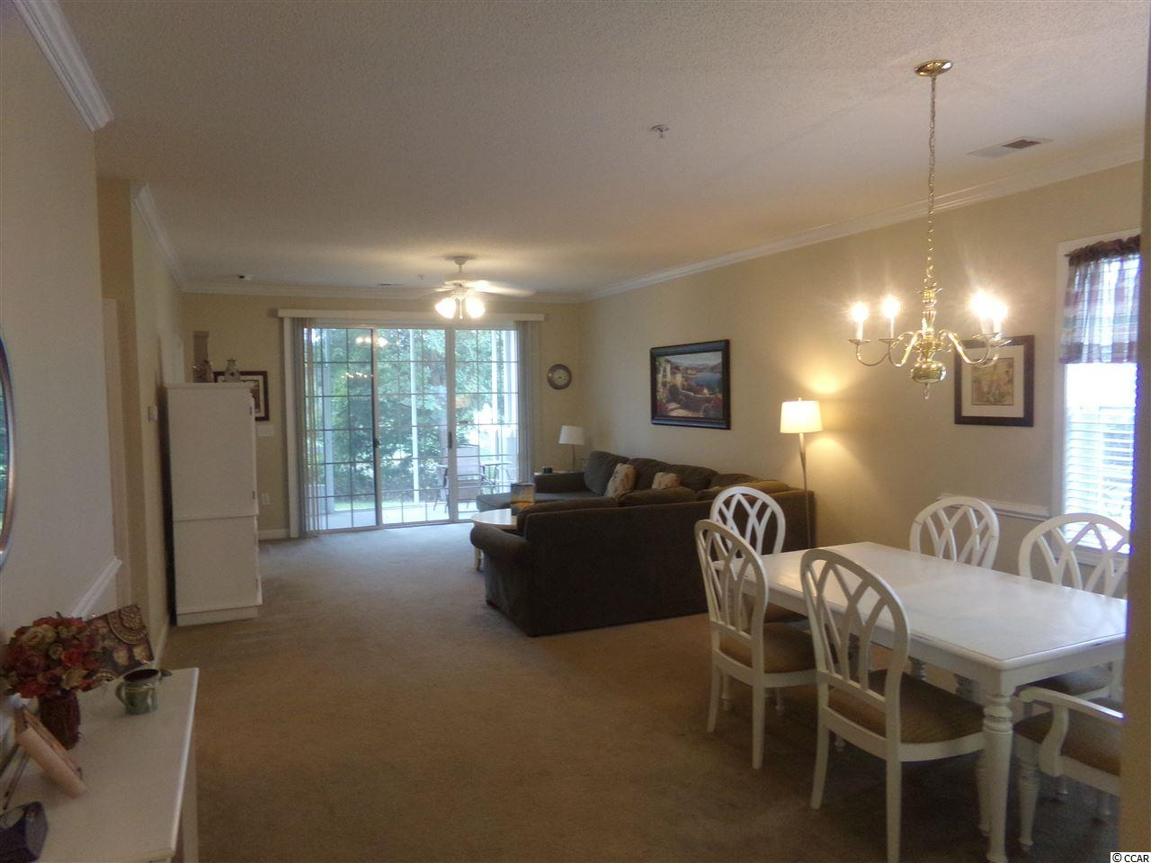 The Havens @ Barefoot Resort condo at 6203 Catalina Dr for sale. 1719784