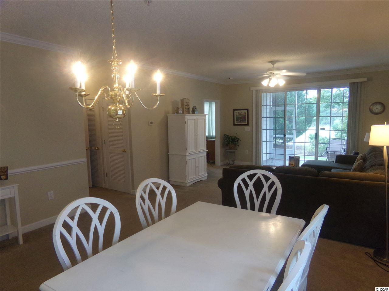 condo for sale at  The Havens @ Barefoot Resort for $179,900
