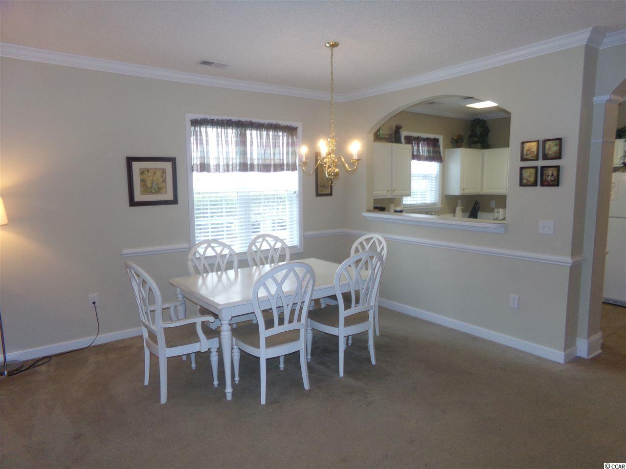 condo for sale at  The Havens @ Barefoot Resort at 6203 Catalina Dr North Myrtle Beach, SC