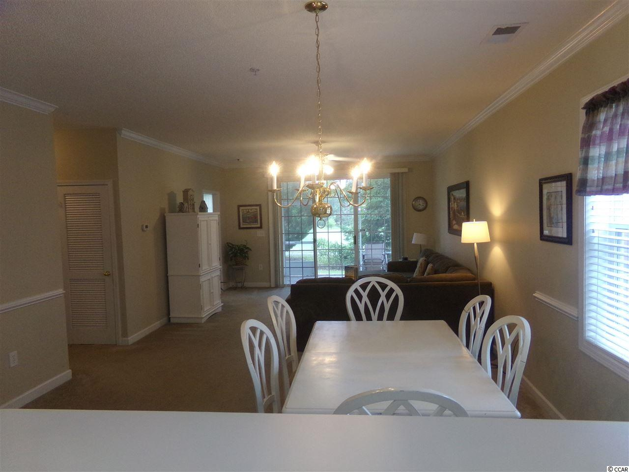 MLS #1719784 at  The Havens @ Barefoot Resort for sale