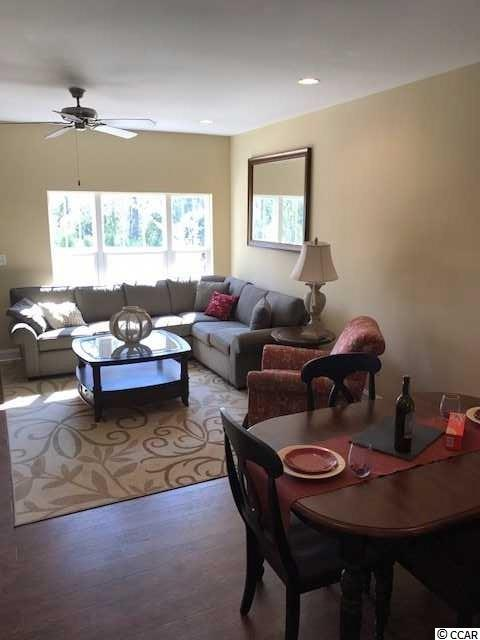 Building 6 condo for sale in Myrtle Beach, SC