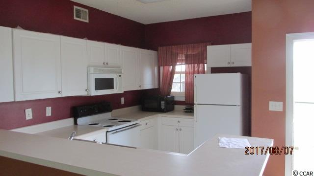Another property at  Bridge Tender offered by Myrtle Beach real estate agent