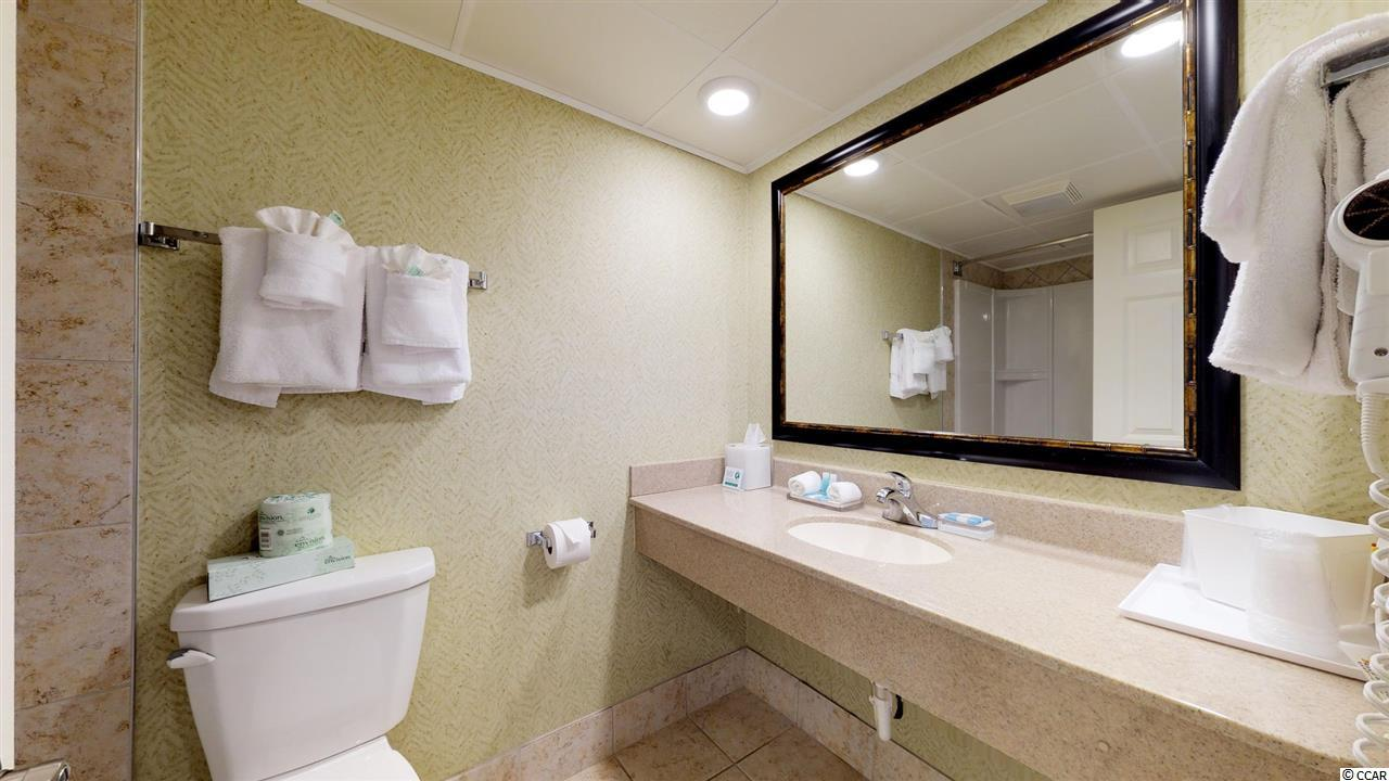 condo for sale at  Ocean Reef Resort North Tower for $87,900