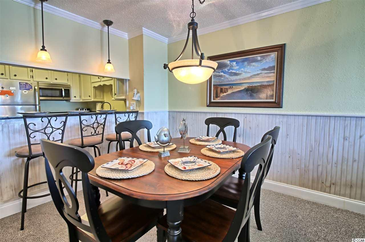 View this 3 bedroom condo for sale at  Sea Master in Garden City Beach, SC
