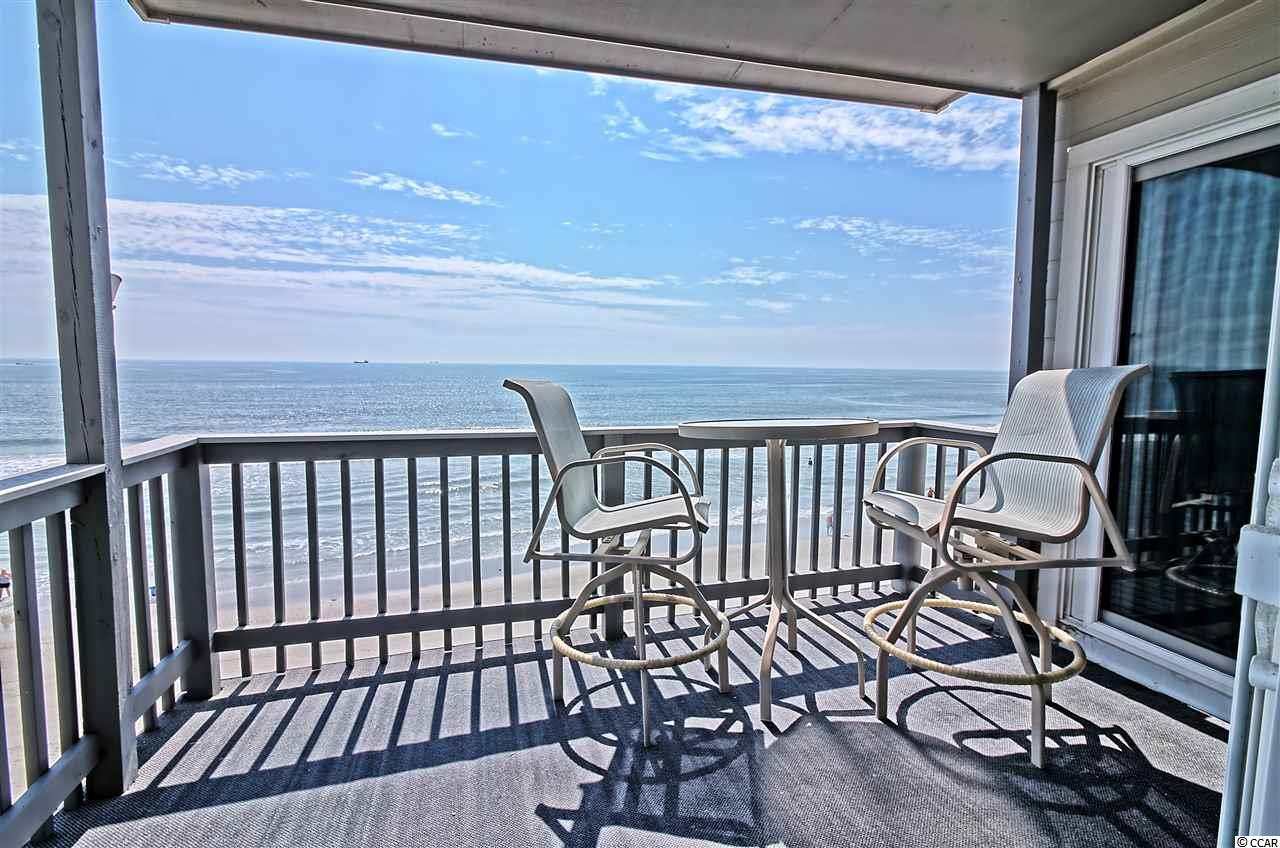 Real estate listing at  Sea Master with a price of $319,500