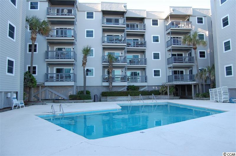 Contact your real estate agent to view this  Sea Master condo for sale