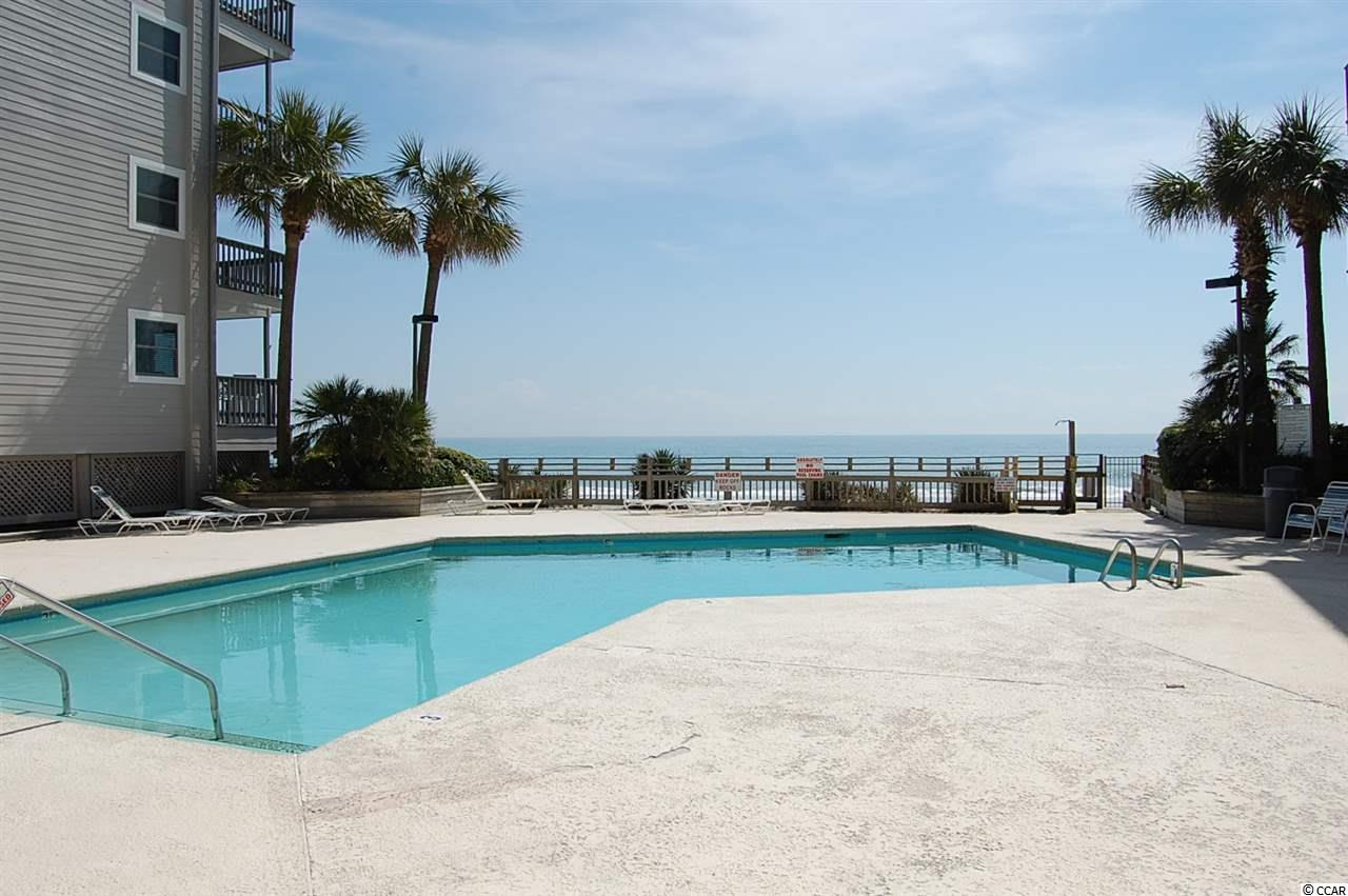 condo for sale at 1310 N Waccamaw Dr