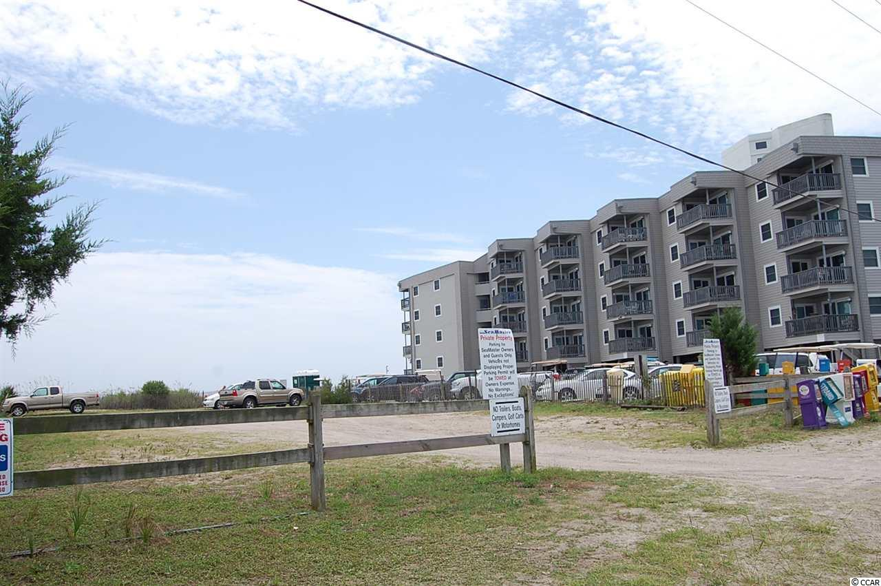 for sale in Garden City Beach