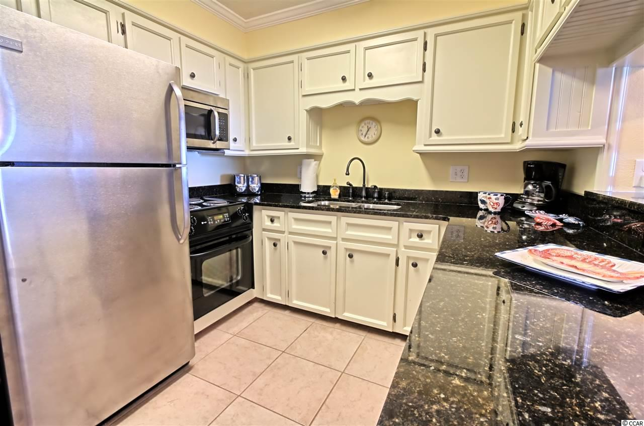 condo for sale at  Sea Master at 1310 N Waccamaw Dr Garden City Beach, SC