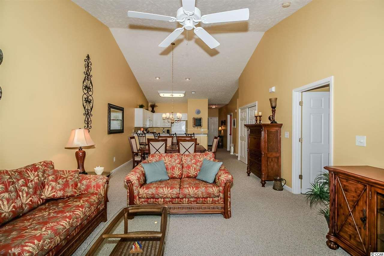 Real estate listing at  Seashore Villas with a price of $204,900