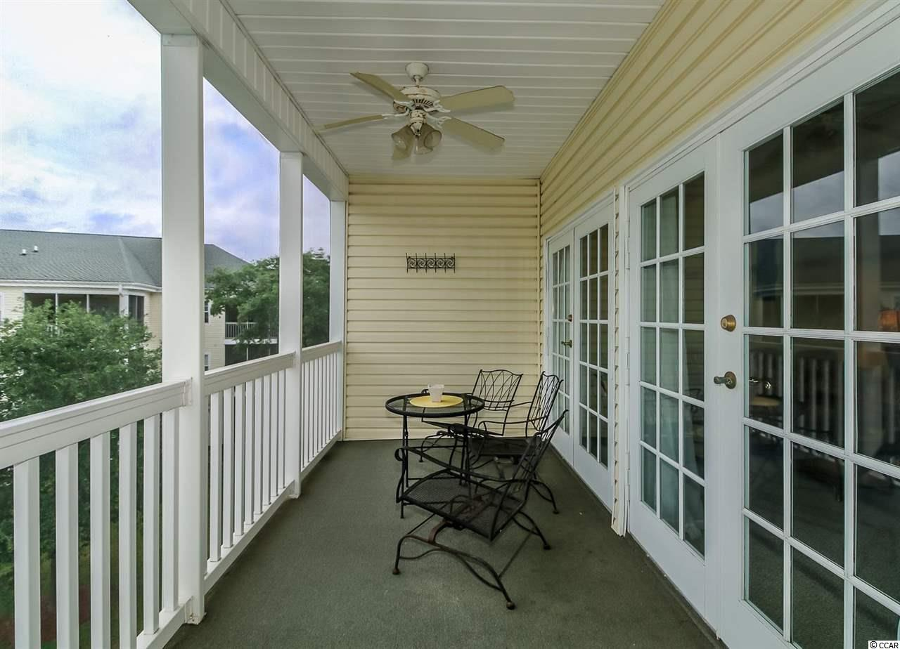 Interested in this  condo for $204,900 at  Seashore Villas is currently for sale