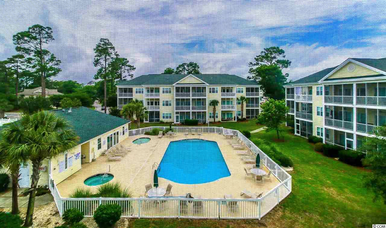 Have you seen this  Seashore Villas property for sale in North Myrtle Beach