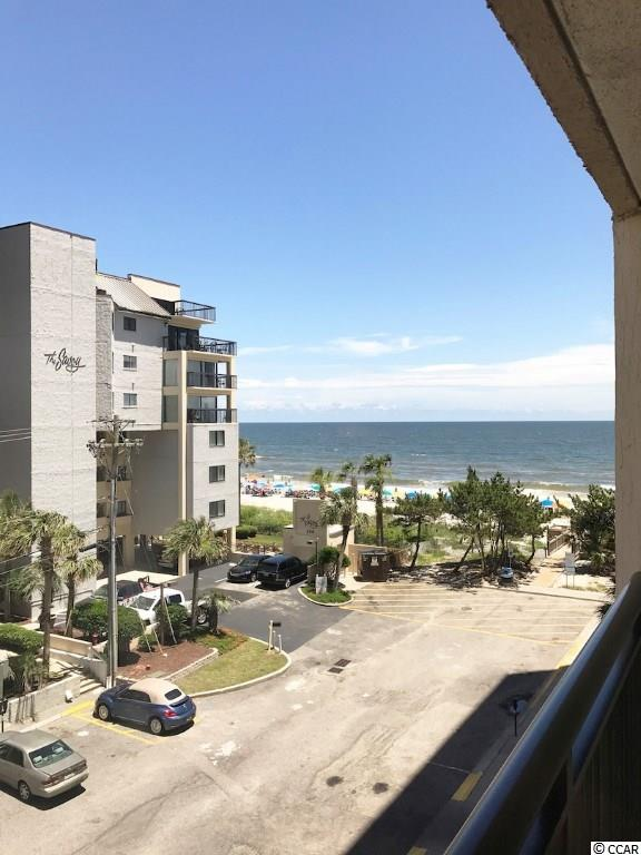 Interested in this  condo for $175,900 at  Ocean Reef North Tower is currently for sale
