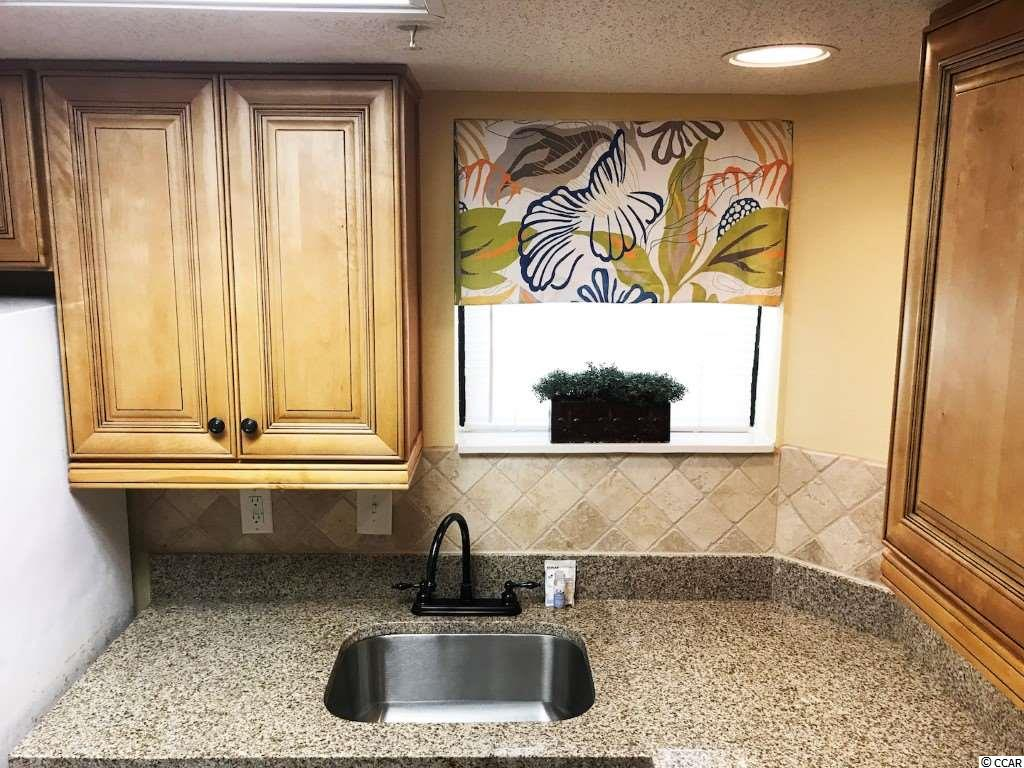 Contact your real estate agent to view this  Ocean Reef North Tower condo for sale