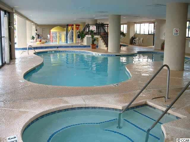 condo for sale at  Ocean Reef North Tower for $175,900