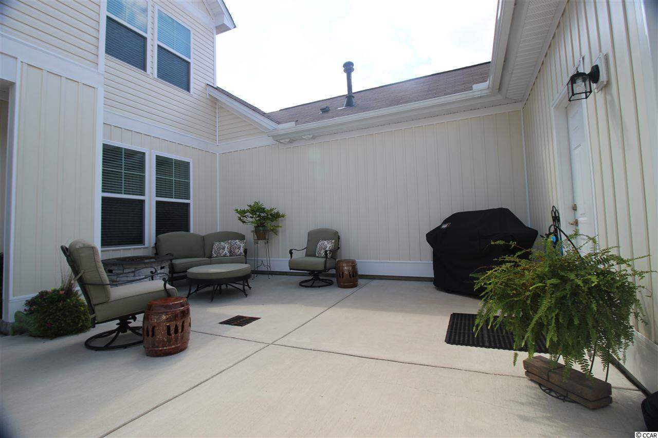 The Fairways - The International condo for sale in Murrells Inlet, SC