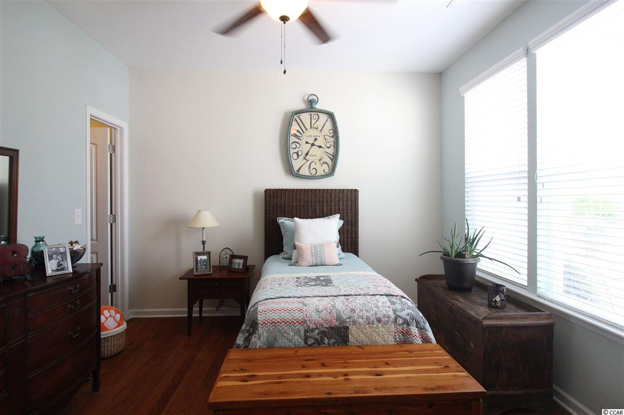 View this 4 bedroom condo for sale at  The Fairways - The International in Murrells Inlet, SC