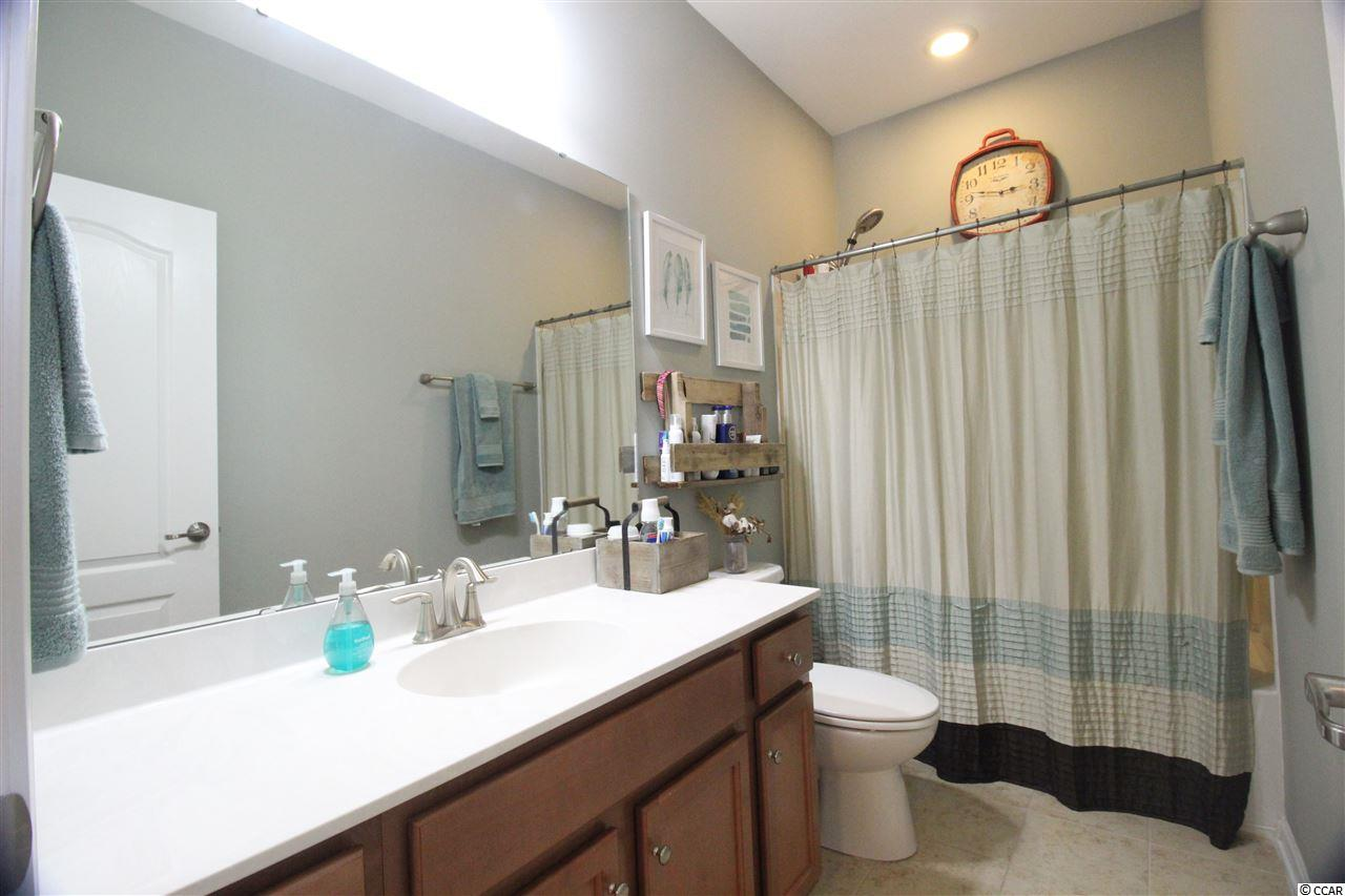 condo at  The Fairways - The International for $214,000