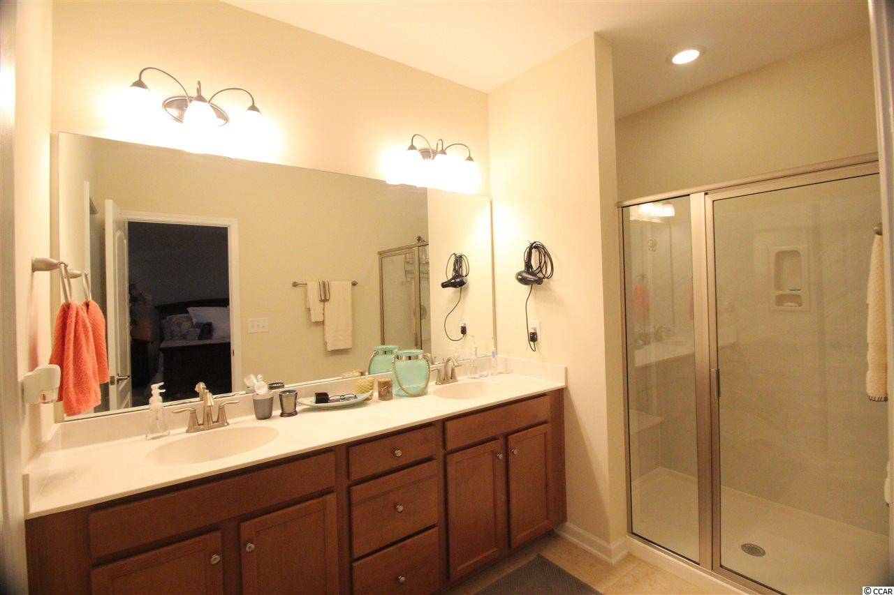 This 4 bedroom condo at  The Fairways - The International is currently for sale