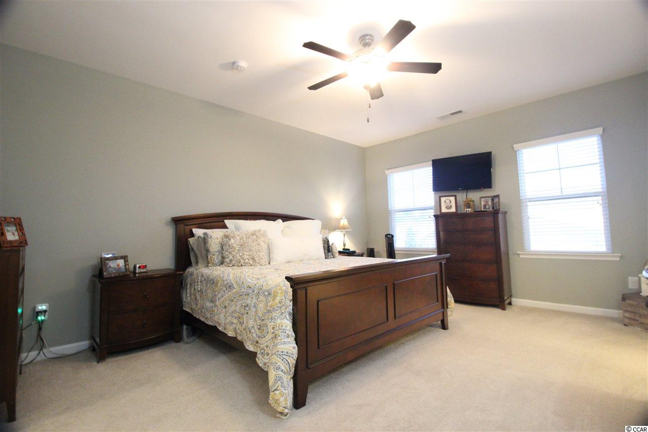 Interested in this  condo for $214,000 at  The Fairways - The International is currently for sale