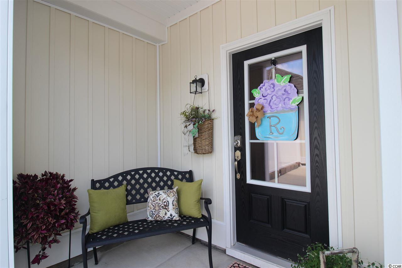 Another property at  The Fairways - The International offered by Murrells Inlet real estate agent