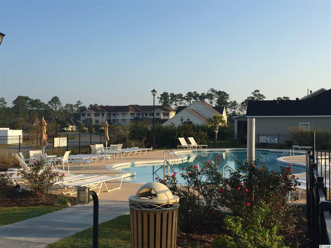 Contact your real estate agent to view this  The Fairways - The International condo for sale