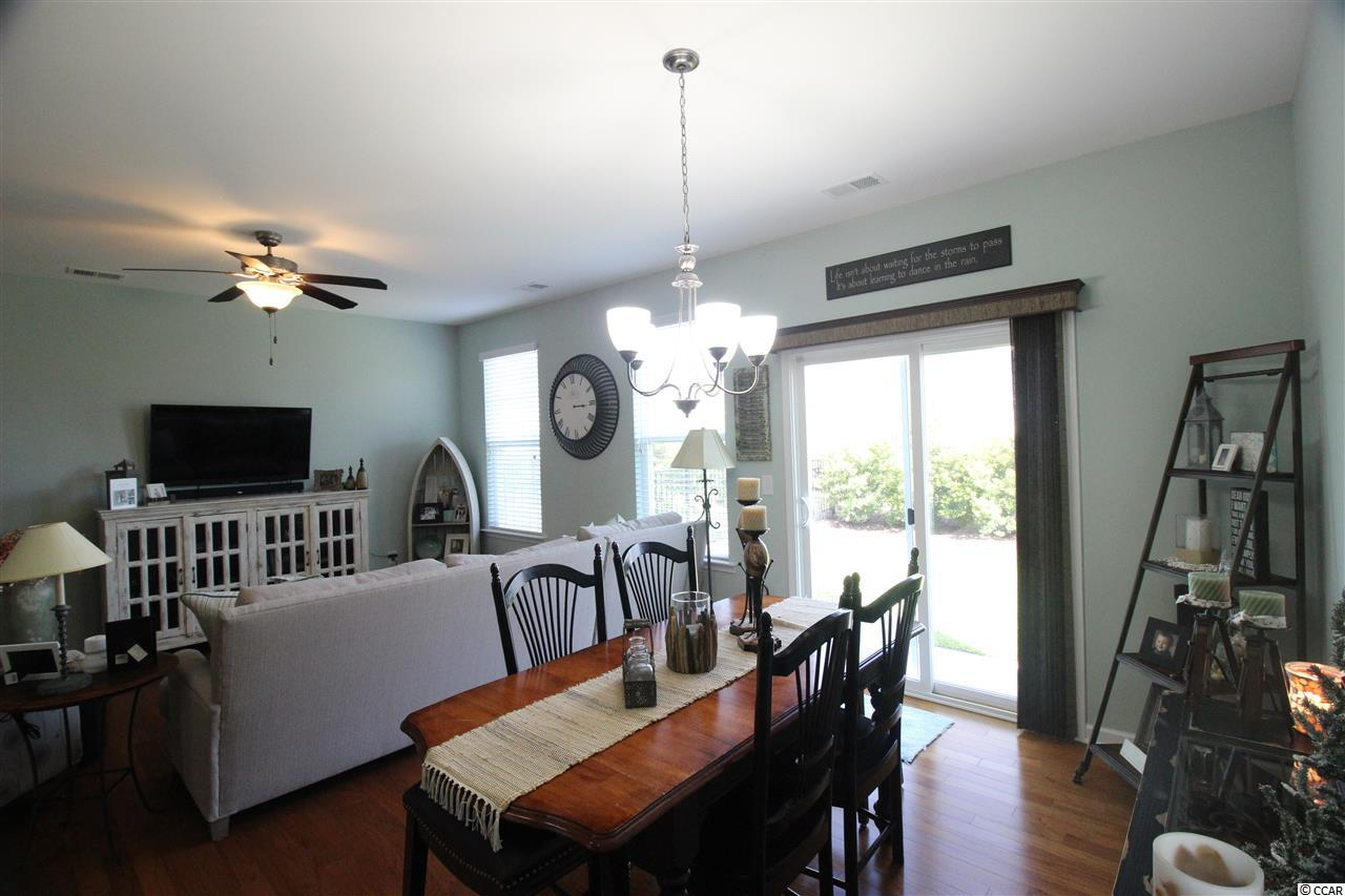 condo for sale at  The Fairways - The International for $214,000