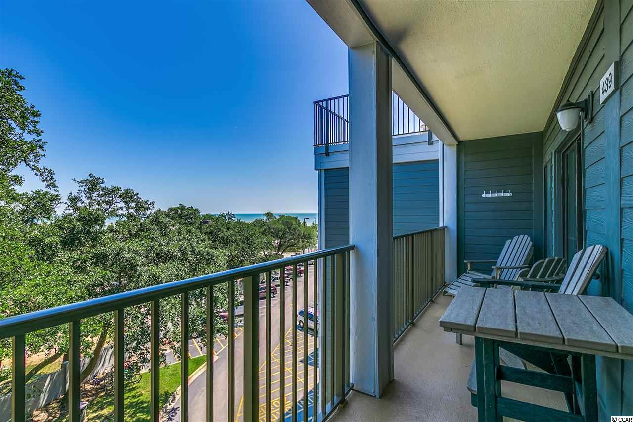 condo at  A for $115,500