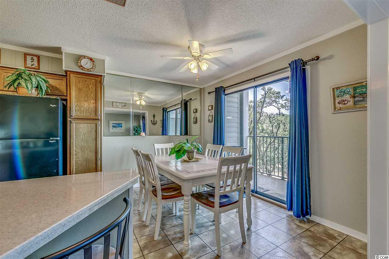 A condo at 5905 S Kings Highway for sale. 1719832