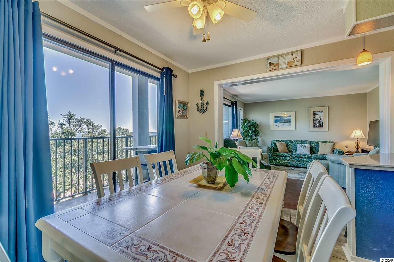 condo for sale at  A for $115,500