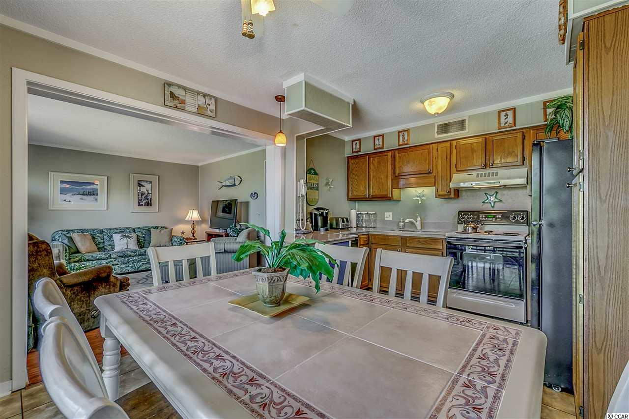 condo for sale at  A at 5905 S Kings Highway Myrtle Beach, SC