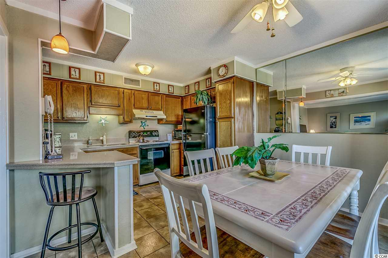 MLS #1719832 at  A for sale