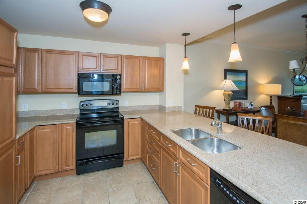 Marina Inn condo for sale in Myrtle Beach, SC