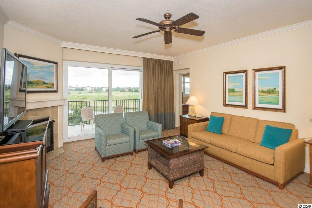 Contact your Realtor for this 2 bedroom condo for sale at  Marina Inn