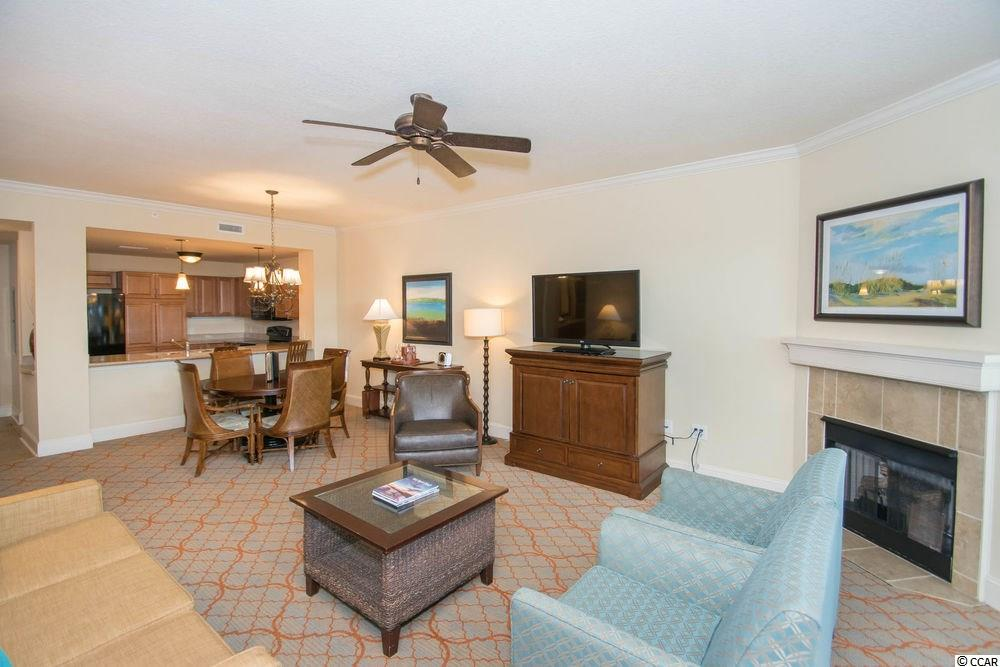 condo for sale at  Marina Inn for $209,900