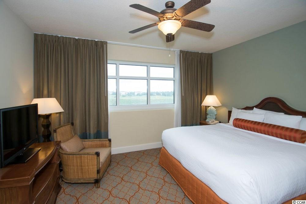 condo for sale at  Marina Inn at 8121 Amalfi Place Myrtle Beach, SC